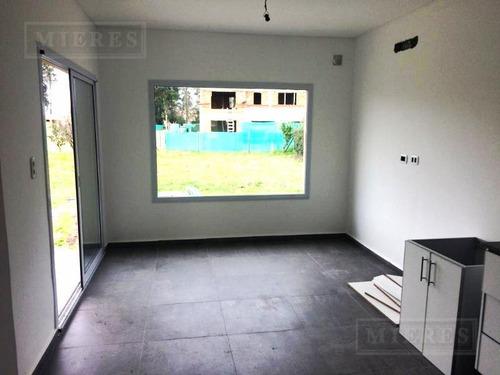 casa en venta  en el  barrio san matia