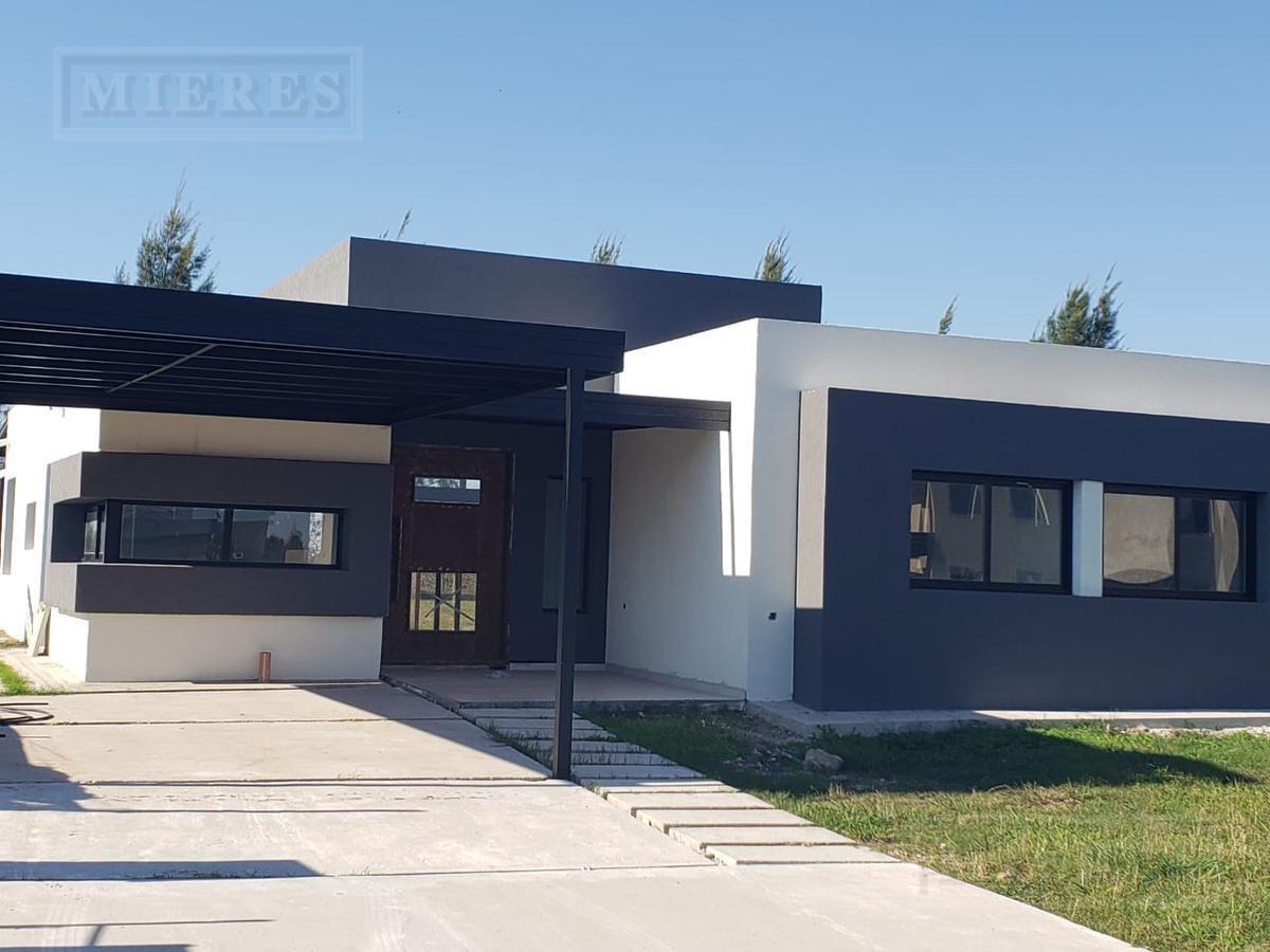 casa en venta en el barrio san matias área 1 oportunidad