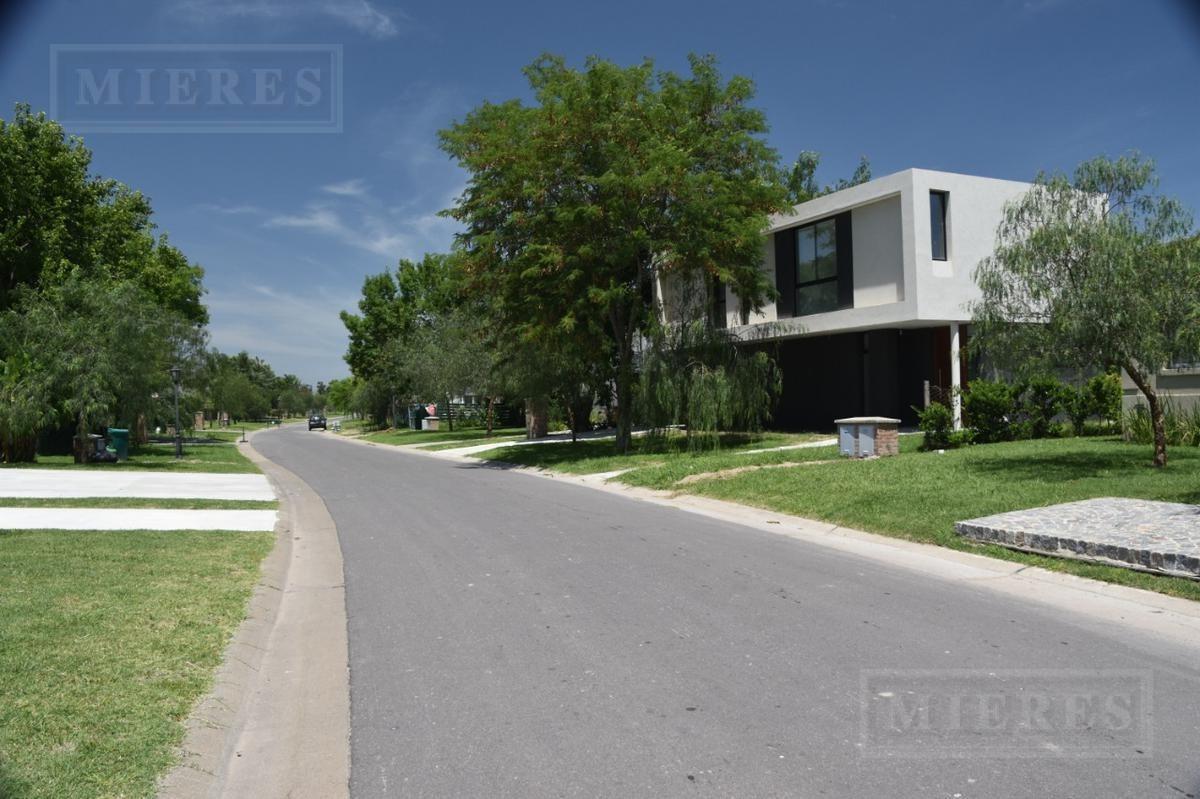 casa en venta en el barrio san matias oportunidad!!