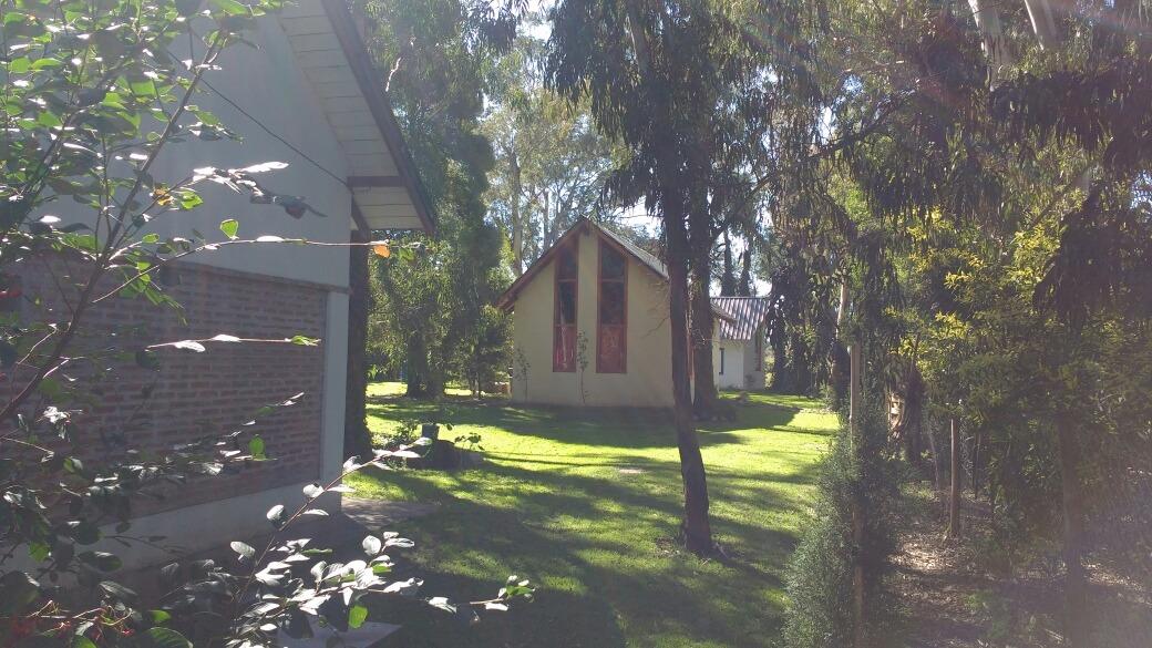 casa en venta en el bosque peralta ramos mar del plata