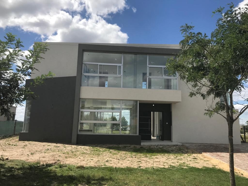 casa en venta en el canton