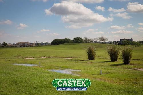 casa en venta en el canton barrio golf