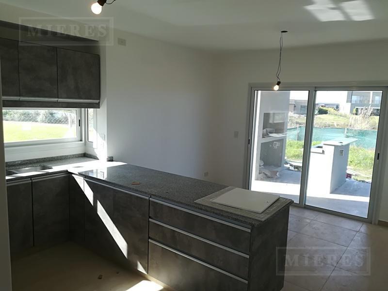casa en venta en el canton barrio norte a la laguna financiación!!