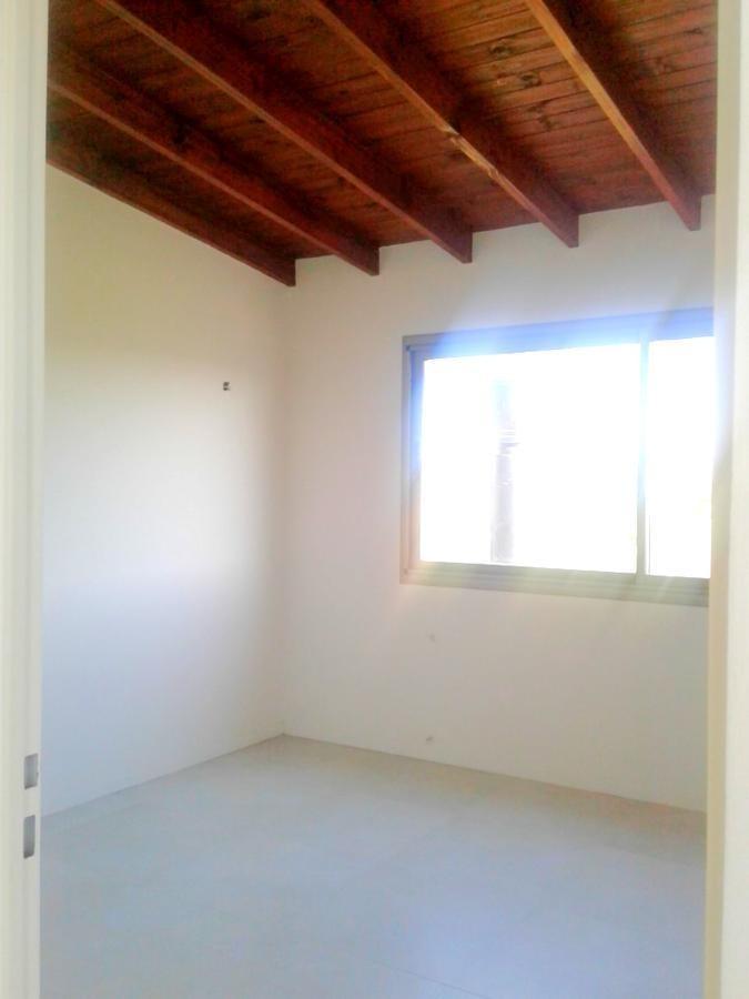 casa en venta en el canton con 3 dormitorios con buena vista con renta