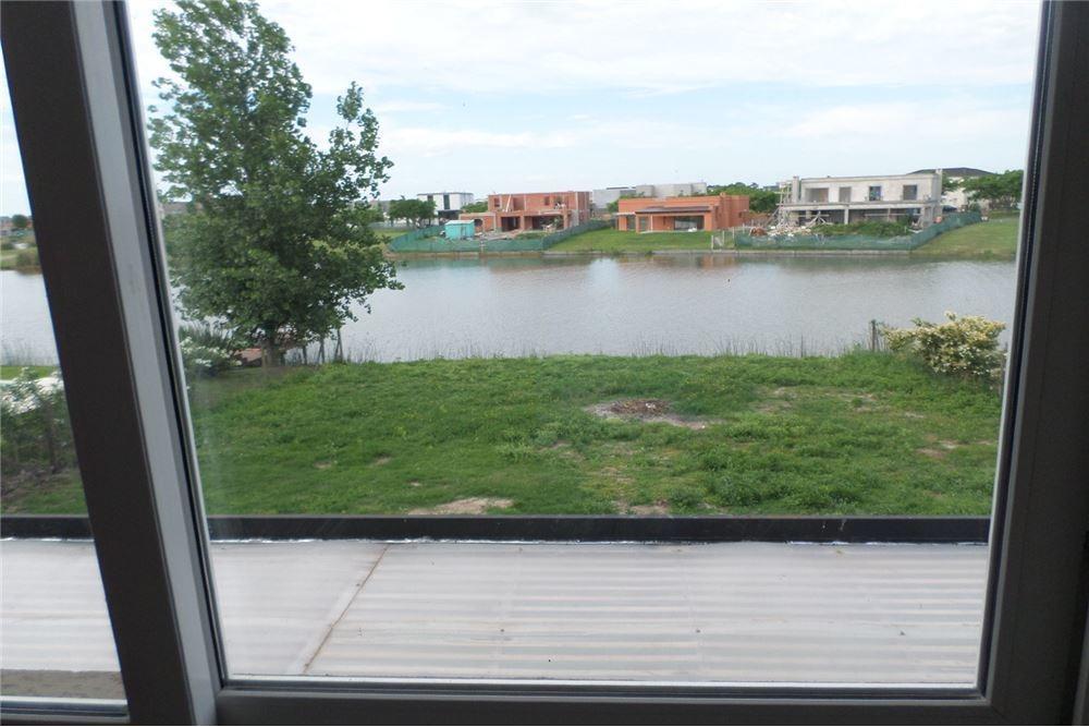casa en venta en  el canton islas a la laguna