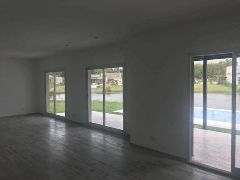 casa en venta en el cantón - maroto propiedades