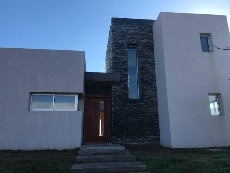 casa en venta en el canton - maroto propiedades