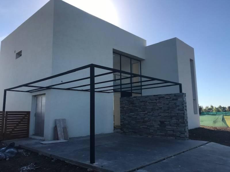 casa en venta en el canton  maroto propiedades