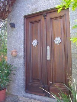 casa en venta en el carmencito
