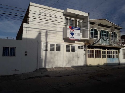 casa en venta en el centro