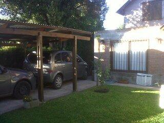 casa en venta en el centro de francisco alvarez