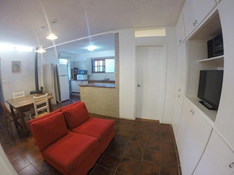 casa en venta en el centro de maldonado próximo a el campus - ref: 503