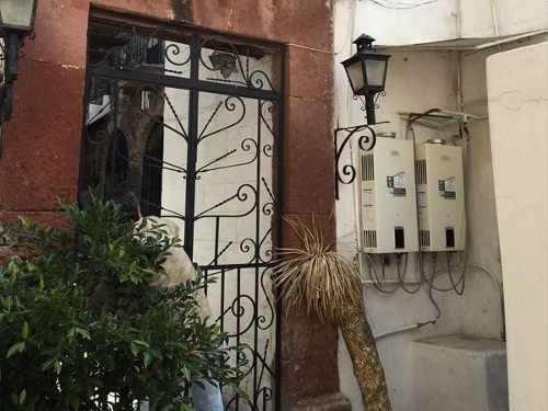 casa en venta en el centro de san miguel de allende