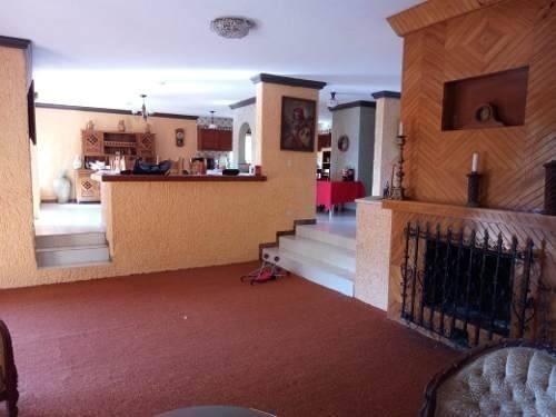 casa en venta en el centro de tocumbo michoacan