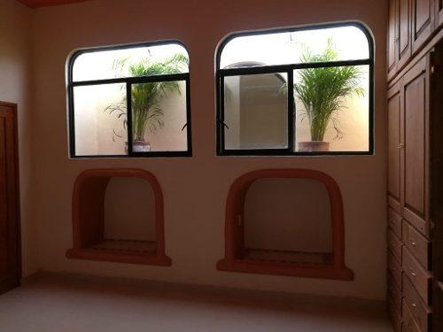 casa en venta en el centro de zapotlán en el estado de hidalgo.