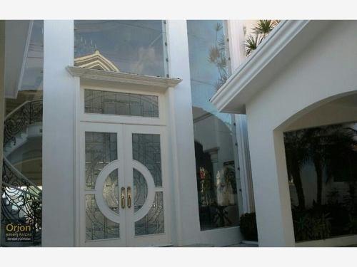 casa en venta en el cid