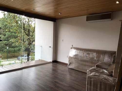 casa en venta en el cielo country club