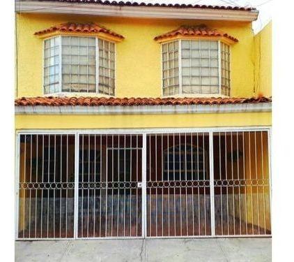casa en venta en el colli urbano 1a. sección
