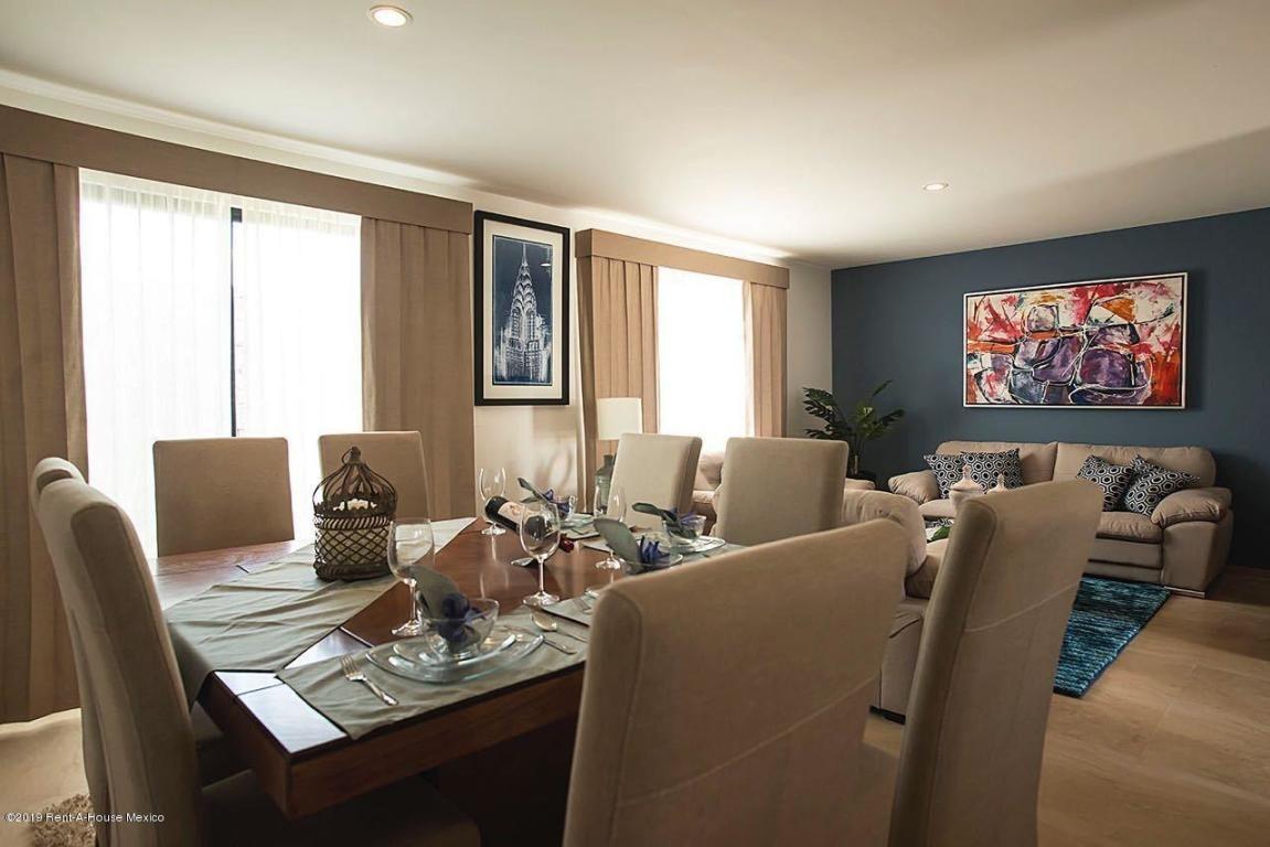 casa en venta en el condado, corregidora, rah-mx-20-604