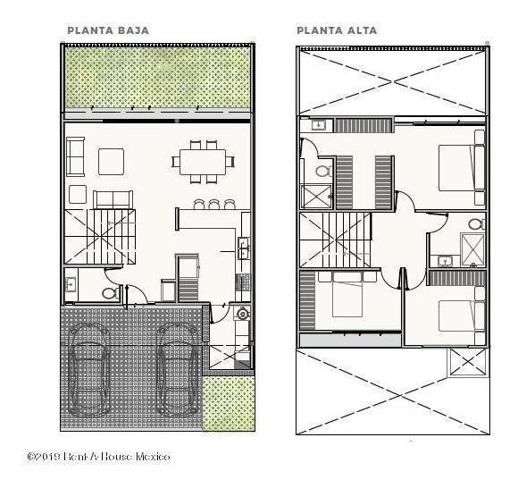 casa en venta en el condado, corregidora, rah-mx-20-608