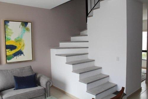 casa en venta en el condado, corregidora, rah-mx-20-869