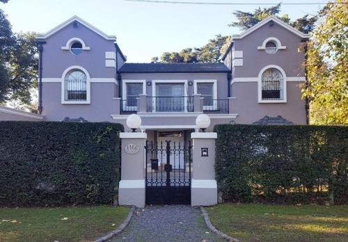 casa en venta  en el cortijo