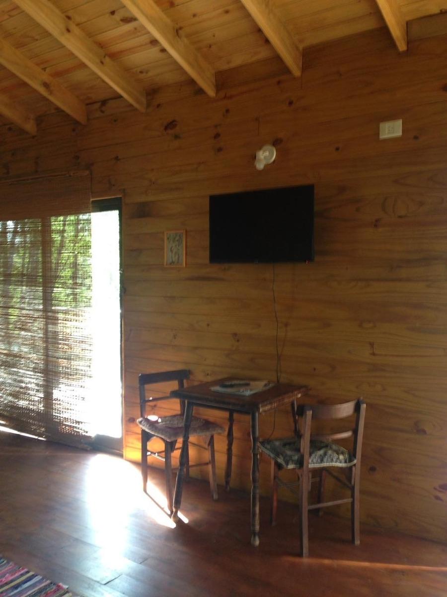 casa en venta en el delta tigre - arroyo toro - fitzcarraldo