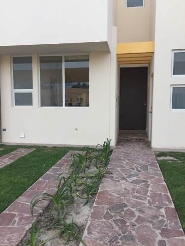 casa en venta en el encanto residencial (villa de pozos)