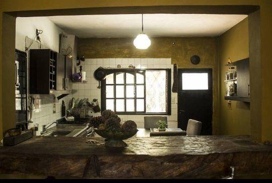 casa en venta en el faro