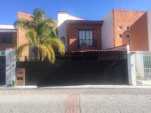 casa en venta en el fraccionamiento milenio iii