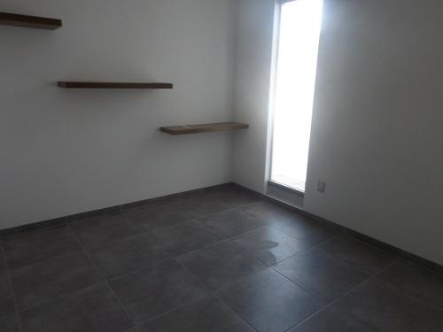 casa en venta en el fraccionamiento zibatá