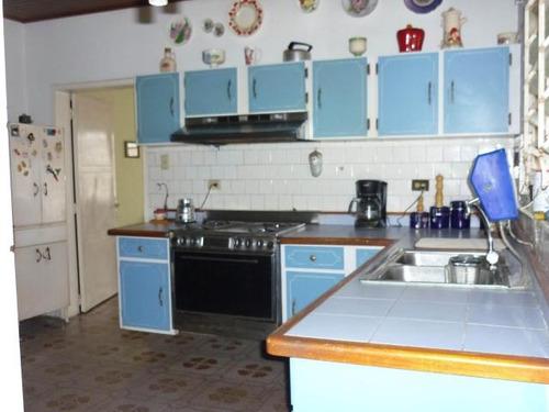 casa en venta en el limon codigo #17-15510