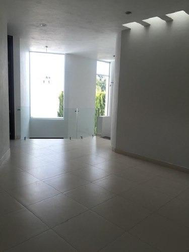 casa en venta en el manantial tlajomulco de zúñiga