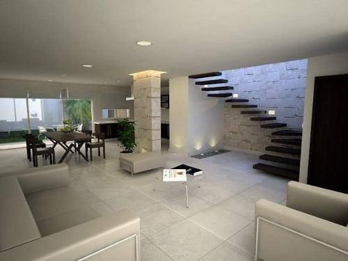 casa en venta en el mayorazgo