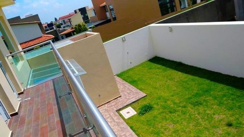 casa en venta en el mesón calimaya