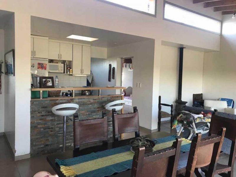 casa en venta en el mirador