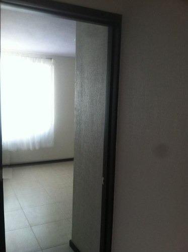 casa en venta en el mirador (mt)