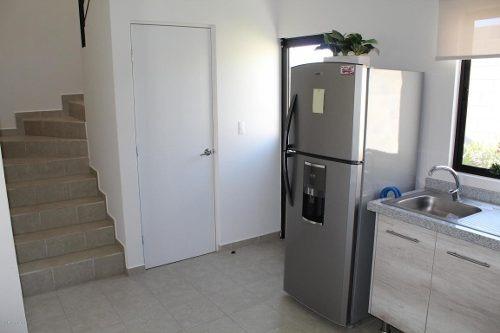 casa en venta en el mirador, queretaro, rah-mx-19-931