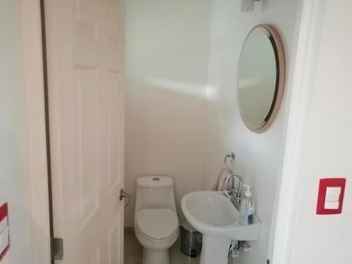casa en venta en el mirador, queretaro, rah-mx-20-1050