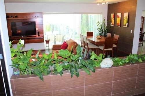 casa en venta en el mirador, queretaro, rah-mx-20-1592