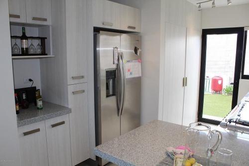 casa en venta en el mirador, queretaro, rah-mx-20-566