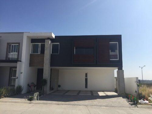 casa en venta en el molino residencial, lomas 1