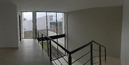 Casa En Venta En El Molino Residencial Lomas Ii Zona Norte De Leon Gto