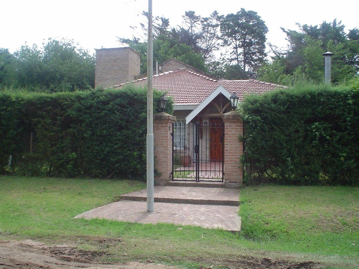 casa en venta en el moro, countries y bc marcos paz.