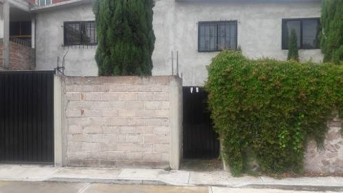 casa en venta en el municipio de axapusco . estado de mexico