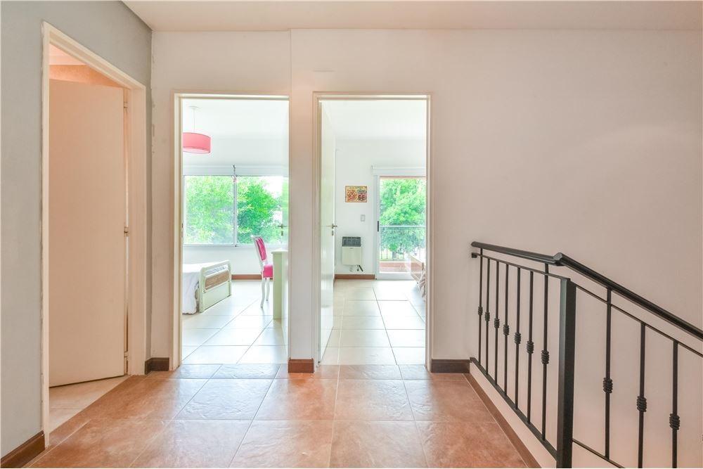 casa en venta en el nacional. gral. rodriguez
