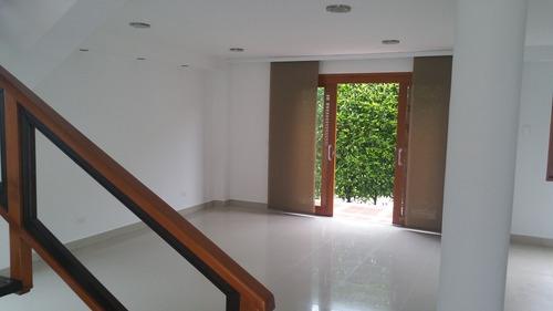 casa en venta en el norte de armenia quindio