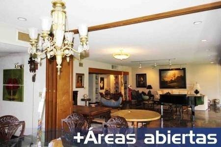 casa en venta en el obispado