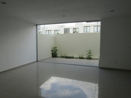 casa en venta en  el origen tlajomulco