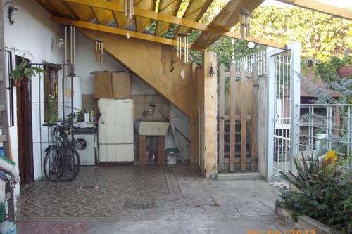 casa  en venta en el palomar